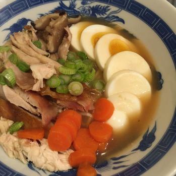 chicken-ramen